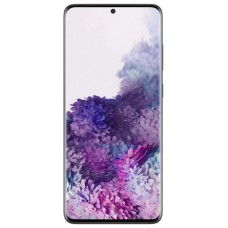Смартфон SAMSUNG Galaxy S20+ 8/128Gb красный RU/A