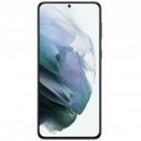 Samsung Galaxy S21+ 5G 8/256GB RU, черный фантом
