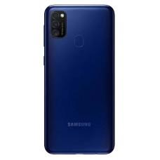 Смартфон Samsung Galaxy M21 64GB синий