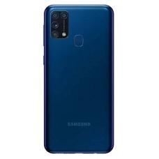 Смартфон Samsung Galaxy M31 128 GB синий