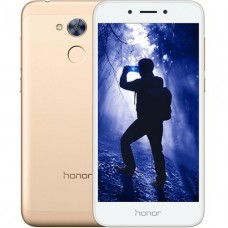Huawei Honor 6A 2GB + 16GB (Gold)