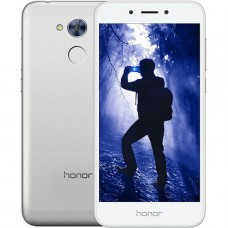Huawei Honor 6A 2GB + 16GB (Silver)