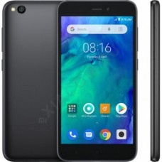 Xiaomi Redmi Go 1GB/8GB Black (Черный)