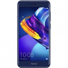 Huawei Honor 6C Pro 3GB + 32GB (Blue)