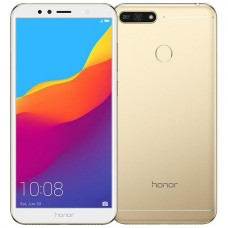 Huawei Honor 7C Pro 3GB + 32GB (Gold)