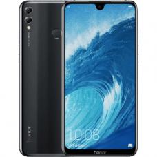 Huawei Honor 8X Max 4GB + 64GB (Black)