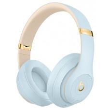 Beats Studio 3 Wireless Crystal blue