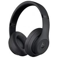 Beats Studio 3 Wireless Matte black