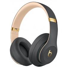 Beats Studio 3 Wireless Shadow grey