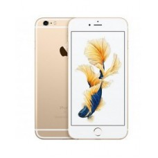 Apple iPhone 6S 64Gb Gold как новый