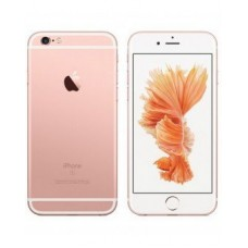 Apple iPhone 6S 16Gb Rose Gold как новый