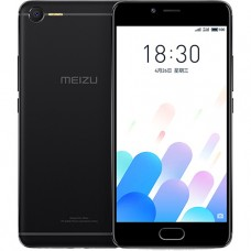 Meizu E2 3GB + 32GB (Black)