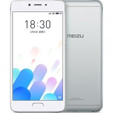 Meizu E2 3GB + 32GB (Silver)