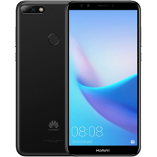 Huawei Enjoy 8 3GB + 32GB (Black)