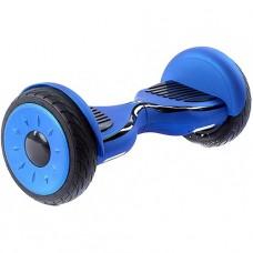 Гироскутер Smart Balance 10.5 Sport Premium синий