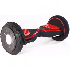 Гироскутер Smart Balance 10.5 Sport Premium черно-красный