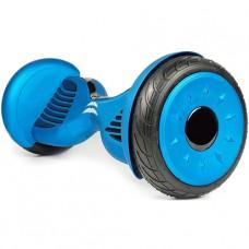 Гироскутер Smart Balance 10.5 Sport App синий