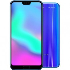 Huawei Honor 10 4GB + 64GB (Phantom Blue)