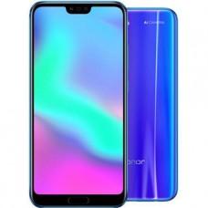 Huawei Honor 10 4GB + 64GB (Phantom Blue)
