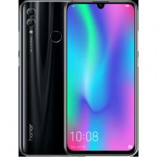 Huawei Honor 10 Lite 3/32GB Midnight Black