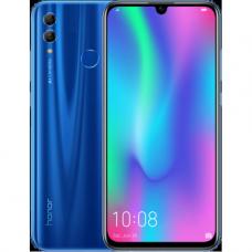Huawei Honor 10 Lite 3/64GB Sapphire Blue