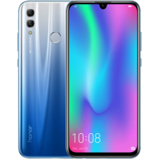 Huawei Honor 10 Lite 3/64GB Sky Blue