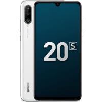 Смартфон Honor 20S 6/128 Gb Белый