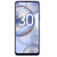 Смартфон Honor 30S 6/128 GB Титановый серебристый