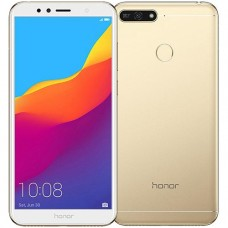 Huawei Honor 7A Pro 2GB + 32GB (Gold)