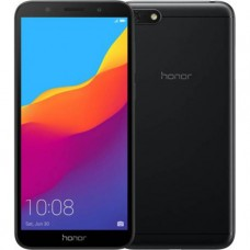 Смартфон Honor 7A 2/16GB (Black)