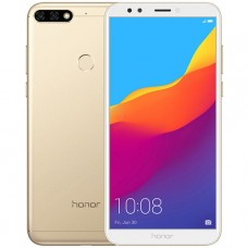 Huawei Honor 7C 3GB + 32GB (Gold)