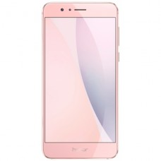Huawei Honor 8 4GB + 64GB (Pink)
