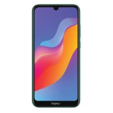 Honor 8A Prime Green