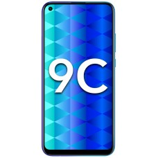 Honor 9C 4/64Gb Blue