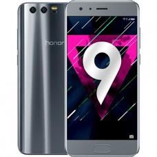 Huawei Honor 9 Premium 6GB + 128GB (Silver)