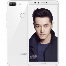 Huawei Honor 9 Lite 4GB + 64GB (White)