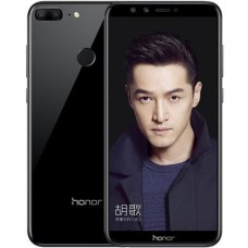 Huawei Honor 9 Lite 4GB + 32GB (Black)
