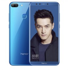 Huawei Honor 9 Lite 4GB + 32GB (Blue)