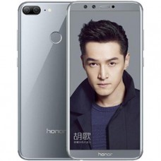 Huawei Honor 9 Lite 4GB + 32GB (Gray)