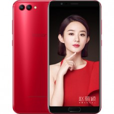 Huawei Honor View 10 6GB + 128GB (Red)