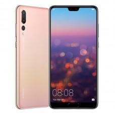Huawei P20  Pro 6GB + 128GB (Pink Gold)