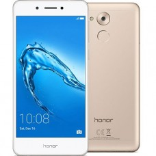 Huawei Honor 6C 3GB + 32GB (Gold)