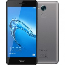 Huawei Honor 6C 3GB + 32GB (Gray)