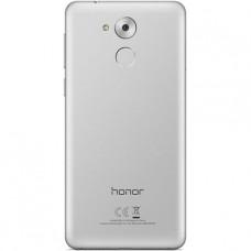 Huawei Honor 6C 3GB + 32GB (Silver)