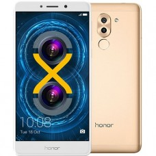 Huawei Honor 6X 3GB + 32GB (Gold)