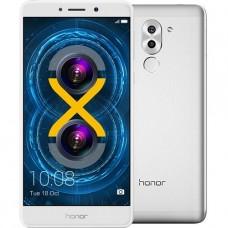 Huawei Honor 6X 3GB + 32GB (Silver)
