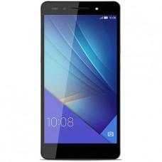 Huawei Honor 7 3GB + 16GB (Gray)