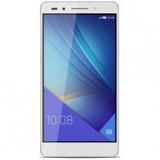 Huawei Honor 7 3GB + 16GB (Silver)