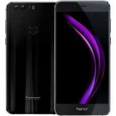 Huawei Honor 8 4GB + 32GB (Black)