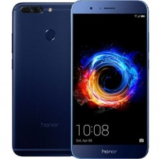 Huawei Honor 8 Pro 6GB + 64GB (Blue)